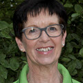 Heidi Grögli