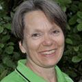 Margareta Rohrbasser